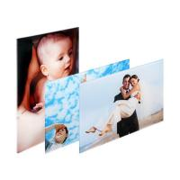 Quality Your Photo Mounting on Plexiglass Acrylic Printing Wall Art Decor for Your Room wholesale