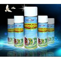 450ml rubber spray paint,removable rubber spray paint