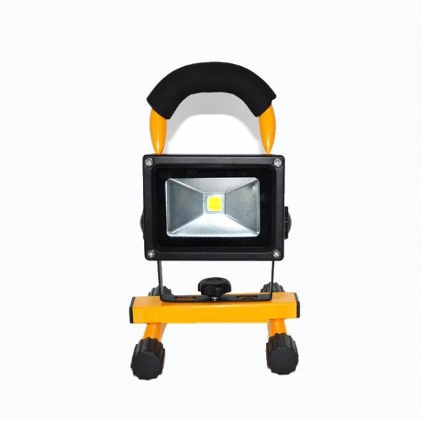 Cheap Flat light Product NameLED Charging project-light lamp for sale