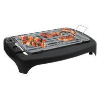 Quality Barbecue grill COMF103 wholesale