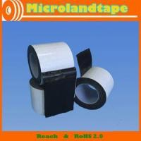 China Butyl Water Proof Sealing Tapes on sale