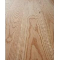 Buy cheap Solid wood flooring Product Name: product