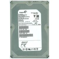 China Seagate Barracuda 7200.8 250GB 3.5 SATA internal desktop hard drive ST3250823AS on sale