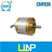 Quality R40 SER digital potentiometer wholesale