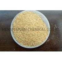 Quality Choline Chloride wholesale