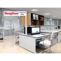 Buy cheap Hot China products wholesale laboratory balance table product