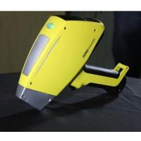 Quality Handheld XRF analyzer for ROHS wholesale