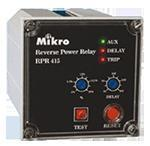 China Reverse Power Protection Relay on sale