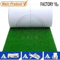 Quality sluice carpet wholesale