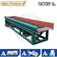 Buy cheap gold recovery sluice from wholesalers