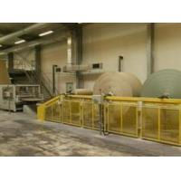 China Water-resisting Gypsum Board on sale