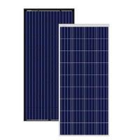 Buy cheap Solar Module 156mm poly/72cells/290W-320W product
