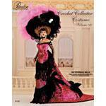 Buy cheap P-121 - 1907 Riverboat Belle Pattern Book from wholesalers