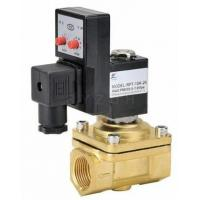 Buy cheap Electronic Drain RPT-10K-20 from wholesalers