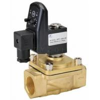 Buy cheap Electronic Drain RPT-10K-25 from wholesalers