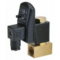 Buy cheap Electronic Drain RPT-40-04 from wholesalers