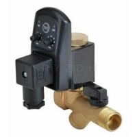 Buy cheap Electronic Drain RPT-16B-04 from wholesalers