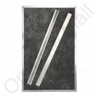 Buy cheap Electro Air F825-0469 Charcoal Filter product