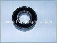 China After the input shaft bearing TM25.5 Remarks on sale