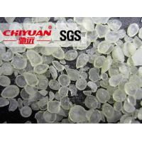 Buy cheap C5 hydrocarbon resin from wholesalers