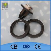 Quality stainless steel sink stopper Stainless steel Stopper wholesale