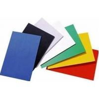 Quality ABS Sheet wholesale