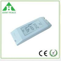 China Dimmable led Driver yuv choHbe' mIw vIHechbogh Dimmable Voltage led Driver yuv 80w on sale