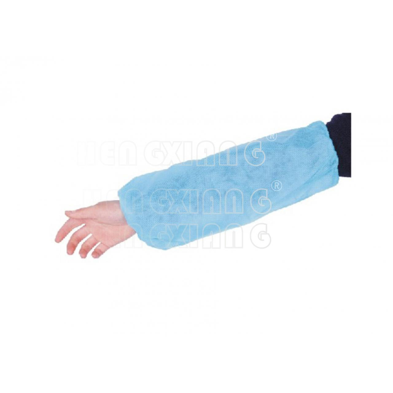 China Medical Devices  Non-woven sleeve cover on sale