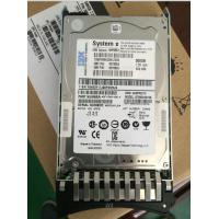 Quality 49Y1898 2.5 Laptop Hard Drive 500GB 7.2K 2.5 inch NL HD DS3524 wholesale