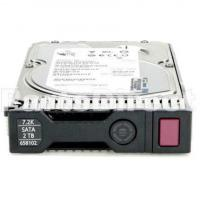 Buy cheap SAS Serial Attached SCSI 1T 2.5 Laptop Hard Drive 7200RPM HDD 652749-B21 653954-001 from wholesalers