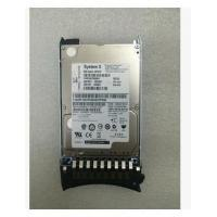 Buy cheap Network 00Y2509 500GB 2.5 SAS 7200 rpm Laptop Hard Drive Of High Performance from wholesalers