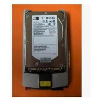 Quality Hot Plug 395473-B21 / 395501-001 500GB Sata Hard Drive Desktop 407525-004 431689-002 wholesale