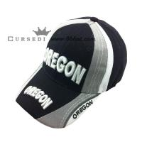 Quality Baseball cap Colorful design embroidery baseball caps for womens wholesale