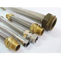 China Hose & Tube Air conditioning corrugated tube on sale