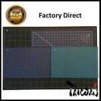 Quality Factory Direct cutting mat self healing in sewing supplies with grade A materials 59 x 36 wholesale
