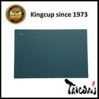 Quality Factory Direct a0 cutting mat self healing cut and sew with grade A materials wholesale