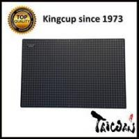 Quality Factory Direct a2 cutting mat self healing cut and sew with all grades materials wholesale