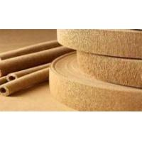 Quality Transformer Insulation Crepe Paper ,Crepe Insulation Paper wholesale