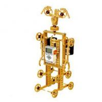 Quality Metal Robot wholesale