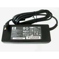 Quality HP 19V4.74A 4.8*1.7 bullet new original laptop ac adapter393954-002 wholesale