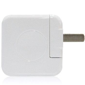 China 5v2.1a mobile charger