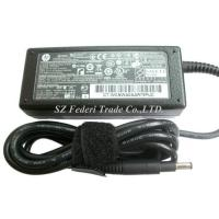 Buy cheap HP 19.5v3.33a 4.8*1.7 Bullet 677770-003 from wholesalers