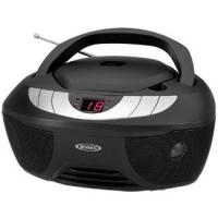 Buy cheap Jensen CD-475 from wholesalers