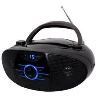 Buy cheap Jensen CD-560 from wholesalers