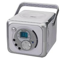Buy cheap Jensen CD-555 from wholesalers