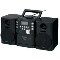 Buy cheap Jensen CD-725 from wholesalers