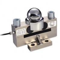 Quality SBD Double Ended Shear Beam Load Cell wholesale