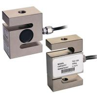Quality S type Load cell wholesale
