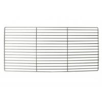 Buy cheap Rotisseries 304 Stainless Steel Grill 700x480 from wholesalers