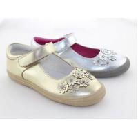 China Kid's shoes Ciao 'Wildflower' Dress Shoes on sale